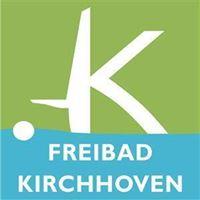 Freibad Kirchhoven